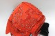 ミズノ 限定 少年軟式用グローブ 1AJGY23101 スプレンディッドオレンジ ダイバーシティブルーラベル 菅野智之モデル サイズM 投手用 グローバルエリート ブランドアンバサダー