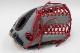 ローリングス GR1HMMT グレー×ネイビー 外野手用 サイズ12.75 HOH 2021年春夏新作 一般軟式用グローブ