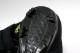 ハイゴールド PKS-550MP レギュラーカット クロスベルト ブロックポイントソール 高校野球対応 メッシュ×スウェード調 縫いP加工不可