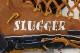 送料無料 久保田スラッガー オーダー ファーストバック 軟式グローブ SPX W-42 11ラベル KSブラック×ウッド 外野手用 グラブ 型付け券&ランドリー付き