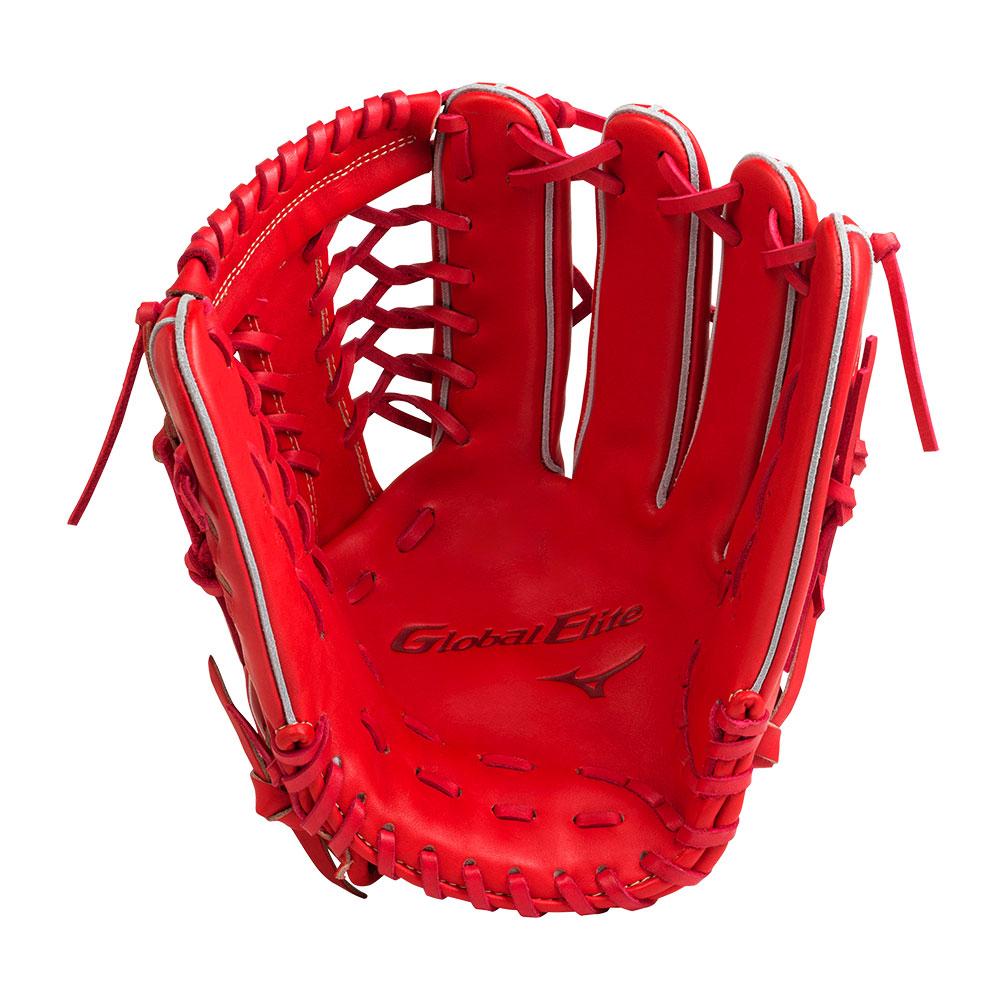 送料無料 ミズノ グローバルエリート 1AJGH20507 H-Selection00 一般硬式用グラブ/グローブ 外野手用 サイズ16N グローブ 野球 硬式 高校野球対応 甲子園 GTK キャッシュレス5%還元