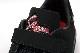 久保田スラッガー 限定マジックベルト&ヌバック仕様 樹脂底固定金具スパイク LT17-D4 ブラック ローカット 高校野球対応
