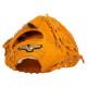 送料無料 ミズノ グローバルエリート 1AJGH22403 H-Selection02プラス 一般硬式用グラブ/グローブ 内野手用 サイズ8 ポケット正面タイプ グローブ 野球 硬式 高校野球対応 甲子園 GTK キャッシュレス5%還元