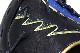 型付け券・ランドリー袋付き ウィルソン WTARHR3FZ ブルー×ネイビー 右投げ用 一般軟式グラブ/グローブ ファーストミット