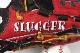 送料無料 久保田スラッガー 硬式グローブ  オーダー KSG-L7S W-51 K19ラベル レッド×ブラック 内野手用 人気のL7Sで間違いなし