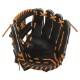 送料無料 ミズノ グローバルエリート 1AJGH22423 H-Selection02プラス 一般硬式用グラブ/グローブ 内野手用 サイズ9 ポケット正面タイプ グローブ 野球 硬式 高校野球対応 甲子園 GTK キャッシュレス5%還元