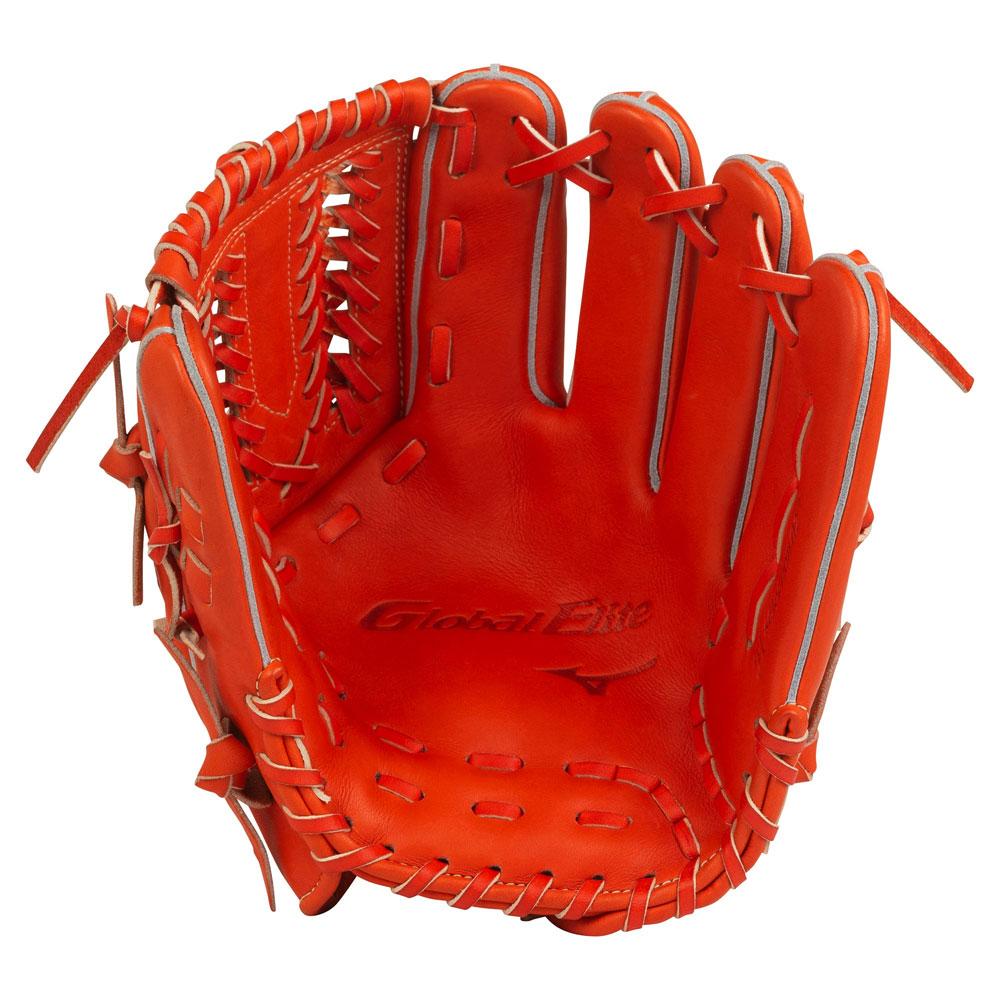 送料無料 ミズノ グローバルエリート 1AJGH22400 H-Selection02プラス 一般硬式用グラブ/グローブ オールラウンド用 サイズ10 ポケット正面タイプ グローブ 野球 硬式 高校野球対応 甲子園 GTK キャッシュレス5%還元