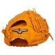 送料無料 ミズノ グローバルエリート 1AJGH22410 H-Selection02プラス 一般硬式用グラブ/グローブ オールラウンド用 サイズ10 ポケット正面タイプ グローブ 野球 硬式 高校野球対応 甲子園 GTK キャッシュレス5%還元