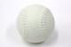 ナイガイ 少年軟式J号 練習球 1ダース(12個) 検定球と同素材使用 ハイクオリティ 練習試合 小学校  キッズ 家練用に最適 GTK 野球用品 軟式 ボール