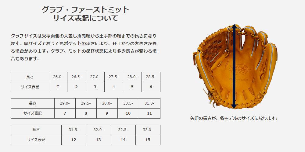 送料無料 ワールドペガサス 軟式用グローブ WGNGPT46 セカンド・ショート用 西島厳選グランドペガサストップ 学生野球対応 一般用 プレゼント 野球用品 GTK