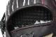 送料無料 ミズノ グローバルエリート 1AJGY20013 ゴールデンエイジシリーズ 軟式グラブ/グローブ 内野手用 サイズ9(ゴールデンエイジサイズ) 小学校高学年〜中学生用 グローブ 野球 軟式 学生野球対応 総体 キャッシュレス5%還元