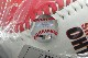 ローリングス 限定商品 エンゼルス 大谷翔平選手 メジャーリーグデビュー記念ボール 3558-OHTANI Rawlings