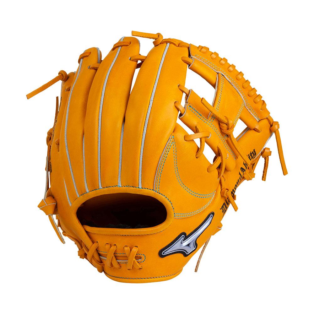 送料無料 ミズノ 1AJGR22613 ダイヤモンドアビリティ 2020年モデル 一般軟式用グラブ/グローブ 内野手用 サイズ9 グローブ 野球 軟式 中学生野球対応