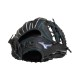 送料無料 ミズノ 1AJGR22603 ダイヤモンドアビリティ 2020年モデル 一般軟式用グラブ/グローブ 内野手用 サイズ8 グローブ 野球 軟式 中学生野球対応