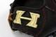 2019年モデル グラブフェア開催中 型付け券付 ハイゴールド 限定硬式グラブ NPG-805K ブラック 小学校高学年から中学生の内野まで グローブ 野球 硬式 型付け無料 学生野球対応02P03Dec16
