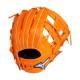 ミズノ 1AJGY22610 少年軟式用 グローブ サイズS ダイヤモンドアビリティ 野球 子供 ジュニア