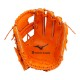 ミズノ 1AJGY22620 少年軟式用 グローブ サイズS ダイヤモンドアビリティ 野球 子供 ジュニア
