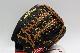 ローリングス GJ8HH1123 ブラック×タン紐 右投げ用 少年軟式用 HOH サイズL 身長140〜155cm向【次世代軟式ボール対応グラブ】