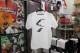 久保田スラッガー 限定Tシャツ WT18TW1 Sロゴ ホワイト×星条旗 一般用 タウンユース プレゼント 野球用品 GTK