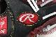 ローリングス GR8FHTC56L 捕球面シェリー×ブラック 右投げ用 ハイパーテックDP 軟式グラブ/グローブ オールラウンド用 サイズ12.0