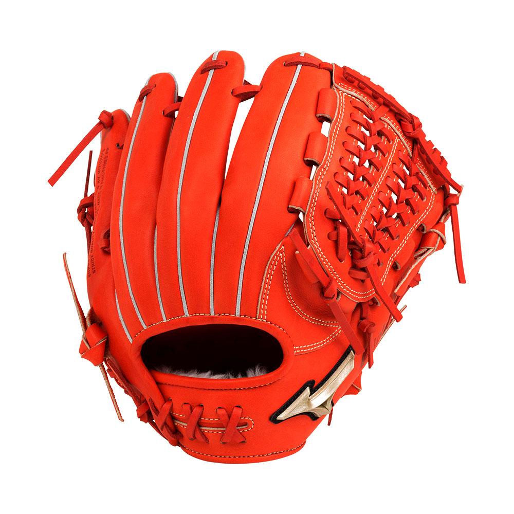 送料無料 ミズノ 1AJGR20503 内野手用 サイズ8 ポケット正面型 グローバルエリート 一般軟式用グラブ/グローブ 野球 軟式 中学生野球対応 総体 GTK 02P03Dec16 キャッシュレス5%還元