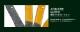 送料無料 ミズノ グローバルエリート 1AJGY22001 ゴールデンエイジシリーズ 軟式グラブ/グローブ 投手用 中間型 サイズ10(ゴールデンエイジサイズ) 小学校高学年〜中学生用 グローブ 野球 軟式 型付け無料 学生野球対応 総体 学童 キャッシュレス5%還元