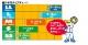 グローブ 少年軟式用 ミズノ 投手用 1AJGY20111 松井裕樹モデル サイズL グローバルエリートRGブランドアンバサダーセレクション
