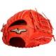 グローブ 少年軟式用 ミズノ 内野手用 1AJGY20143 宮崎敏郎モデル サイズL グローバルエリートRGブランドアンバサダーセレクション