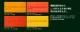 送料無料 ミズノ グローバルエリート 1AJGY22007 ゴールデンエイジシリーズ 軟式グラブ/グローブ 外野手用 サイズ13(ゴールデンエイジサイズ) 小学校高学年〜中学生用 グローブ 野球 軟式 型付け無料 学生野球対応 総体 キャッシュレス5%還元
