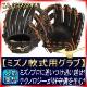 送料無料 ミズノ グローバルエリート 1AJGR22413 H-Selection02プラス 一般軟式用グラブ/グローブ 内野手用 サイズ9 ポケット正面タイプ グローブ 野球 軟式 学生野球対応 GTK 02P03Dec16 キャッシュレス5%還元