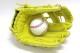 2019年モデル グラブフェア開催中 型付け券付 ハイゴールド 軟式グローブ 少年用 RKG-1822 ナチュラルイエロー ルーキーズ少年軟式シリーズ 少年軟式グラブ/グローブ サイズM-