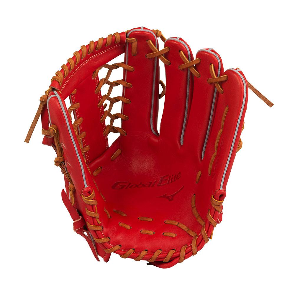 送料無料 ミズノ グローバルエリート 1AJGR22417 H-Selection02プラス 一般軟式用グラブ/グローブ 外野手用 サイズ16N グローブ 野球 軟式 学生野球対応 GTK 02P03Dec16 キャッシュレス5%還元