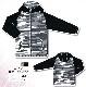 予約受付中久保田スラッガー 限定ウィンドブレイカーシャツ OZ17-BY お渡しは11月中旬の予定