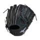 送料無料 ミズノ 1AJGR22600 ダイヤモンドアビリティ 2020年モデル 一般軟式用グラブ/グローブ オールラウンド用 サイズ10 グローブ 野球 軟式 中学生野球対応