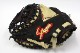 送料無料 久保田スラッガー トレーニングミット LT20-M ブラック×トレンチ 左投げ用 展示会限定品 超小型ミットが上達をアシスト GTK