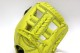 2019年モデル グラブフェア開催中 型付け券付 ハイゴールド 軟式グローブ 少年用 RKG-1826 ナチュラルイエロー ルーキーズ少年軟式シリーズ 少年軟式グラブ/グローブ サイズS-M