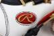 ローリングス GR9FHGN65 ネイビー×レッド×ホワイト オールラウンド用 サイズ11.75 HOH 2019年秋冬新作 一般軟式用