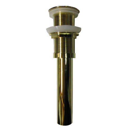 洗面台 セット Eセット36シリーズ 単水栓の6点セット 0302072HKset36