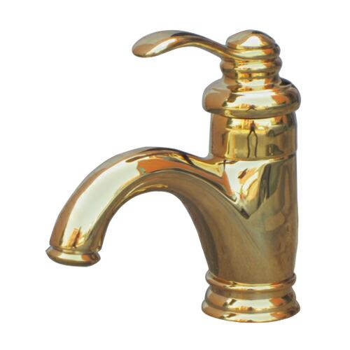 洗面台 セット 足付 ペデスタルシンク 選べる混合水栓の4点セット PWセット20b HDLP004set