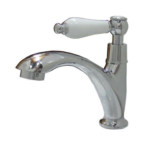 洗面台 洗面化粧台 選べる洗面ボウルの6点セット 0302060HTset35 Eセット35シリーズ