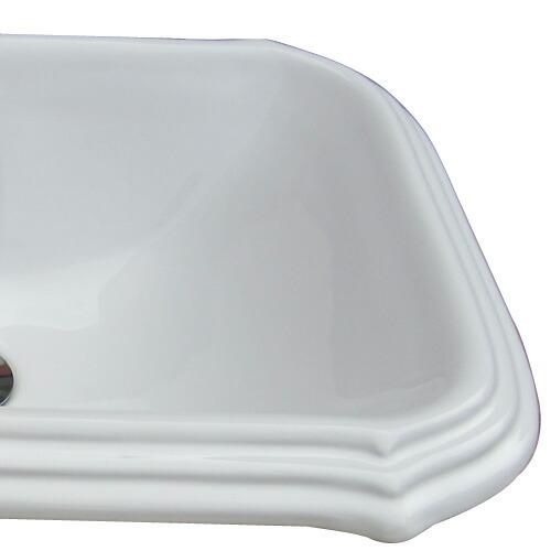 洗面排水 Sトラップ(床排水用)Φ32mm ゴールド(金) INK-SDT-G