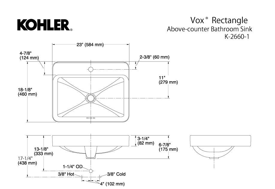 ブラケット シェルフサポート 2個セット アイアン(鉄) 棚受け 奥行18×高18cm INK-1401333Hset