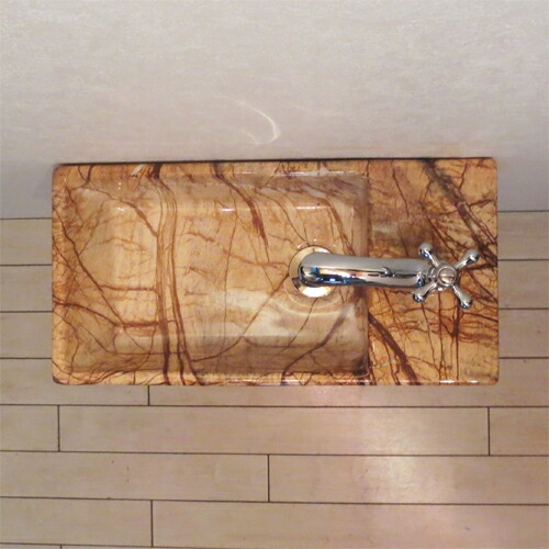洗面台5点セット 壁付け 幅49×奥行24cm Eセット78  INK-0403277Hset
