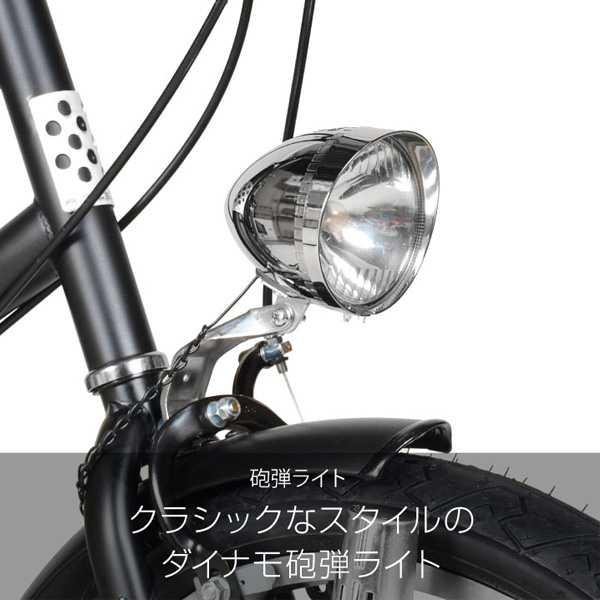 a.n.design works/Beetle ビートル