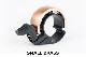 Knog/Oi BELL/全4色