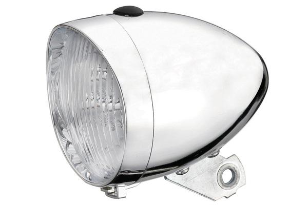 LEDヘッドライト(CP)