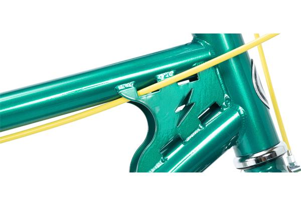 VOLT BMX/全5色