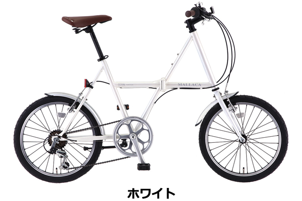 S-TECH マラッカ/全3色