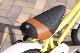 コーダブルーム/asson K16(16インチ)/全3色