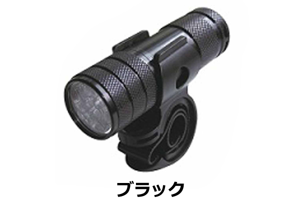 TURBO LEDライト/全2色